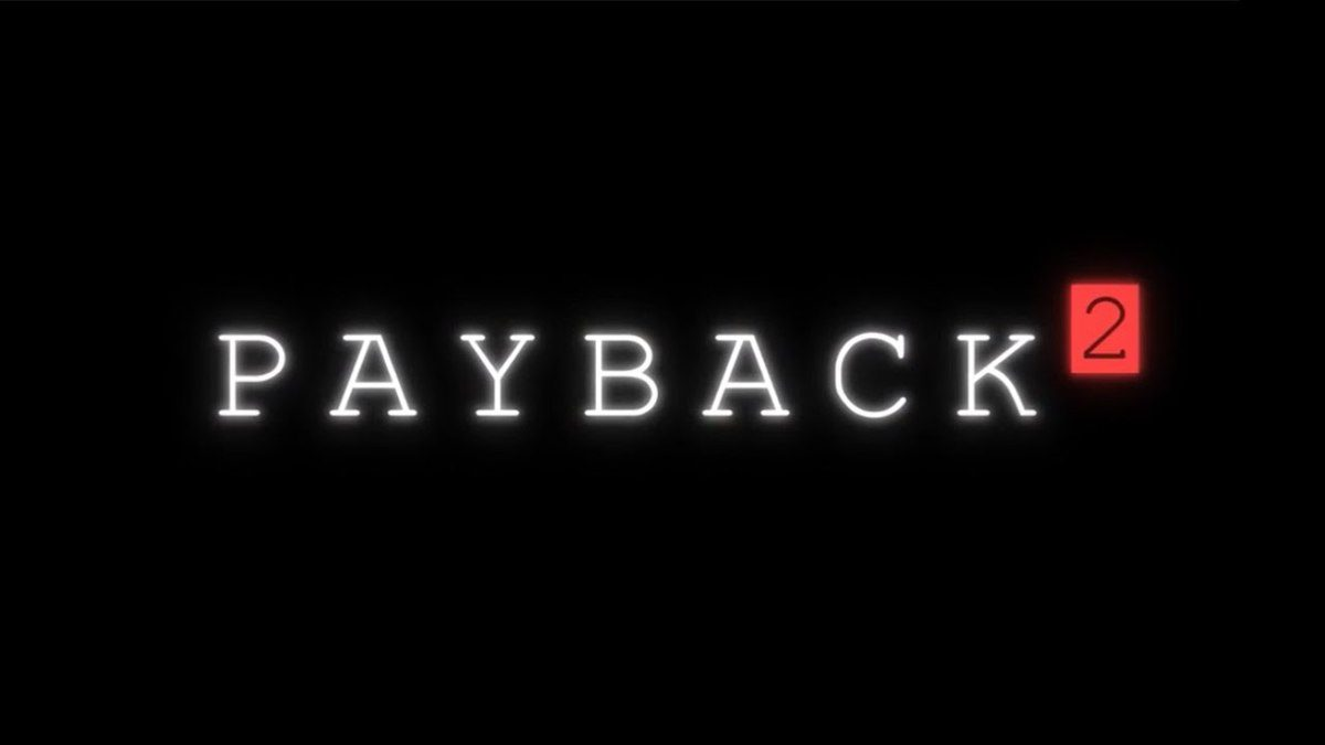 1200px-payback_2-7216406
