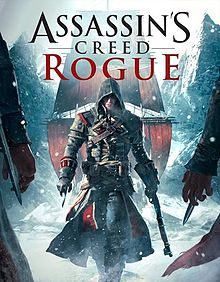 220px-assassin27s_creed_rogue-2599440