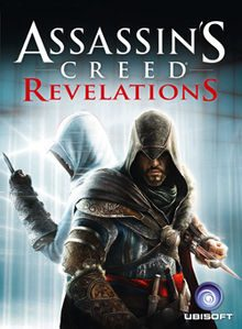 220px-assassins_creed_revelations_cover-8023422