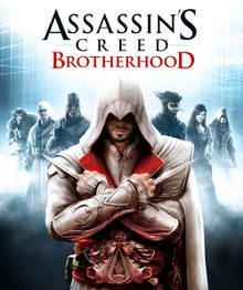 220px-assassins_creed_brotherhood_cover-9100182