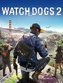 220px-watch_dogs_2-5560087