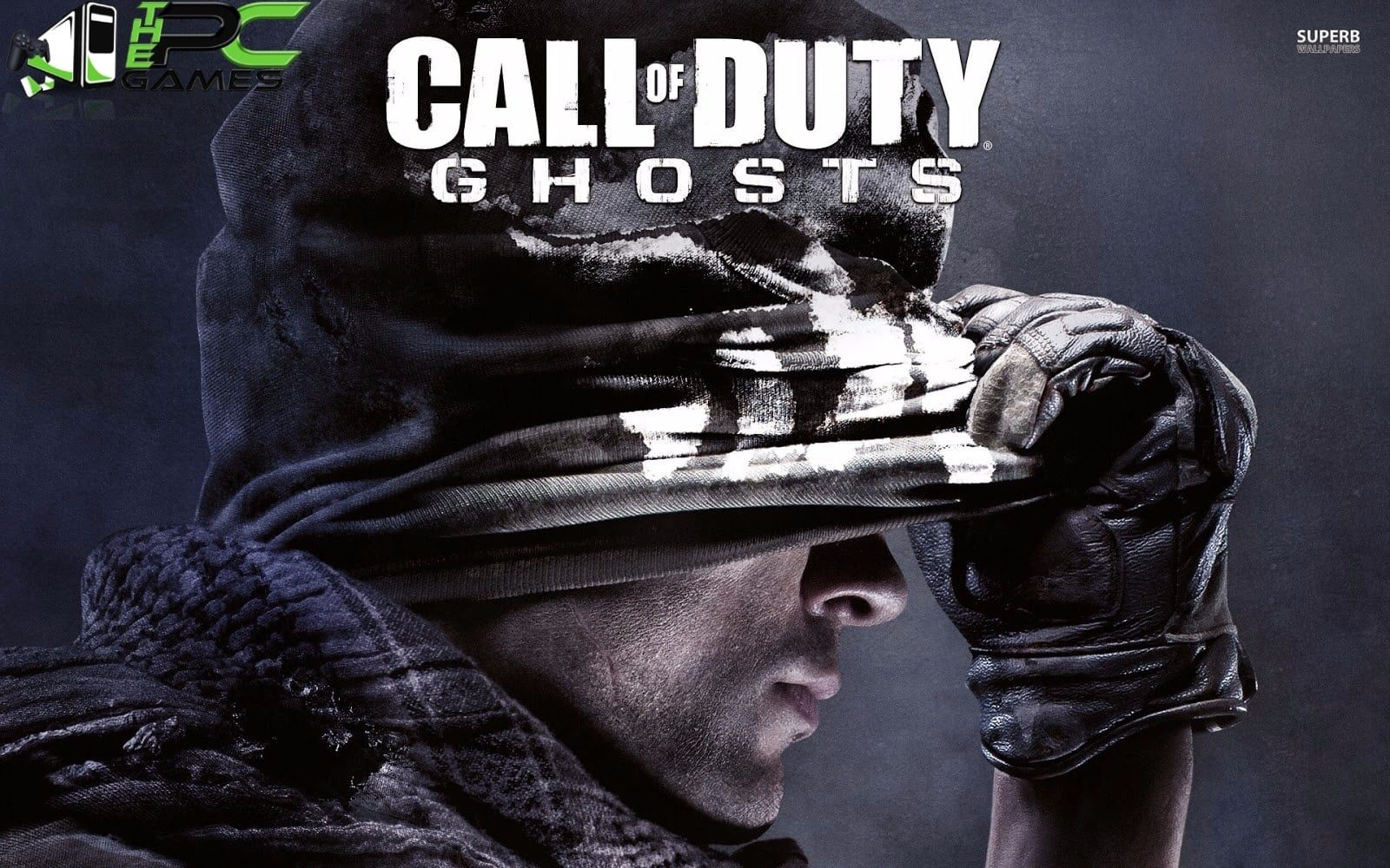 call-of-duty-ghost-pc-game-free-download-min-4295774