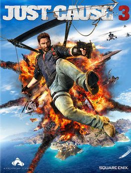 just_cause_3_cover_art-3890594