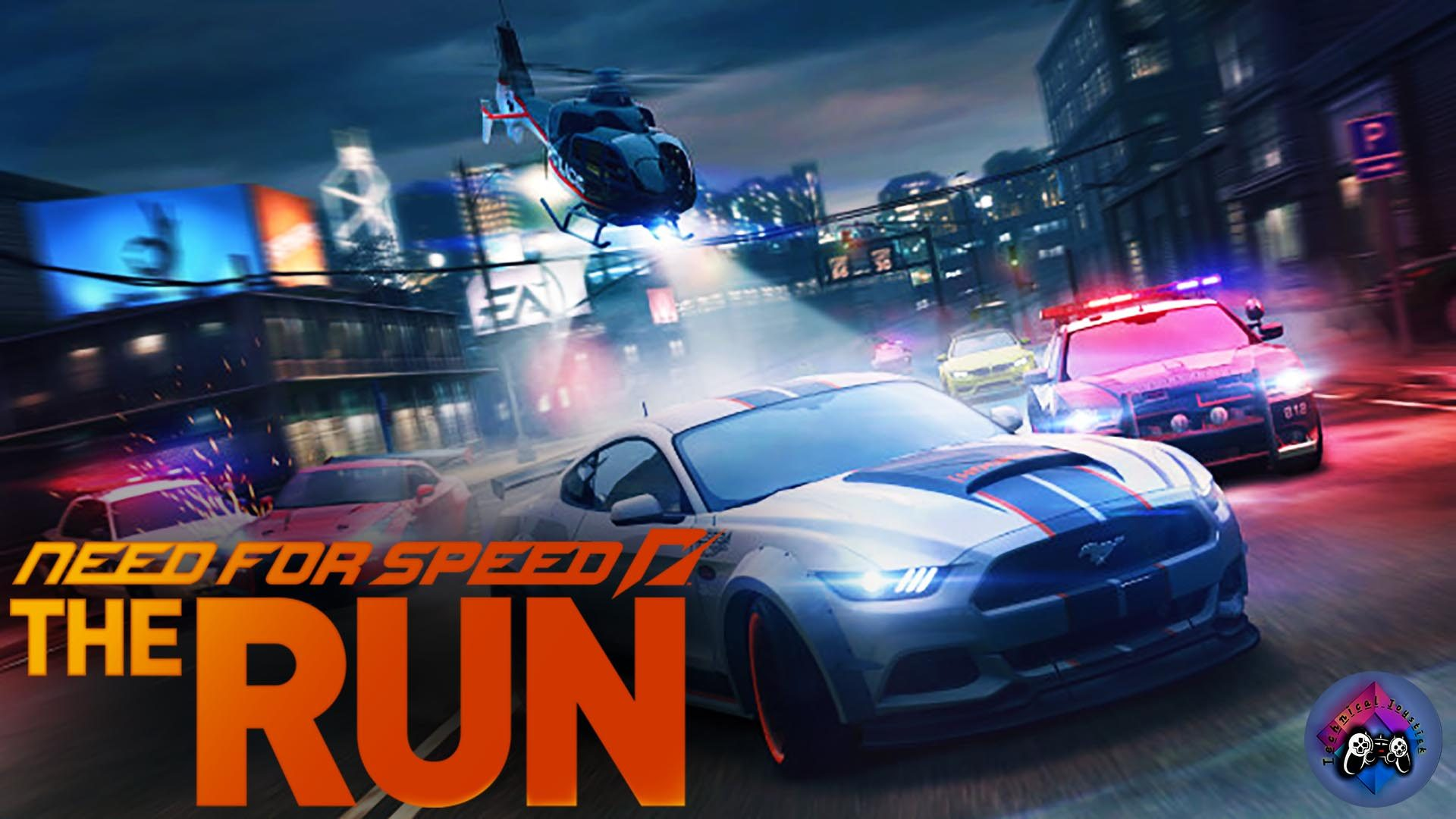 need-for-speed-700x394-7230834