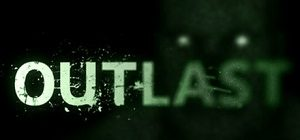 outlast_cover-4315154