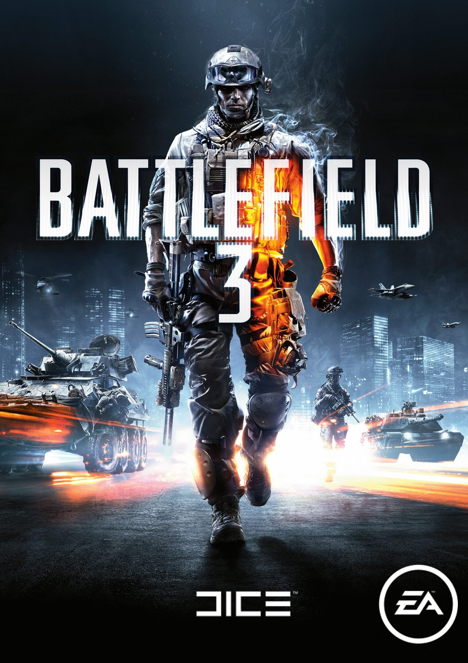 bf3-pc-1021551
