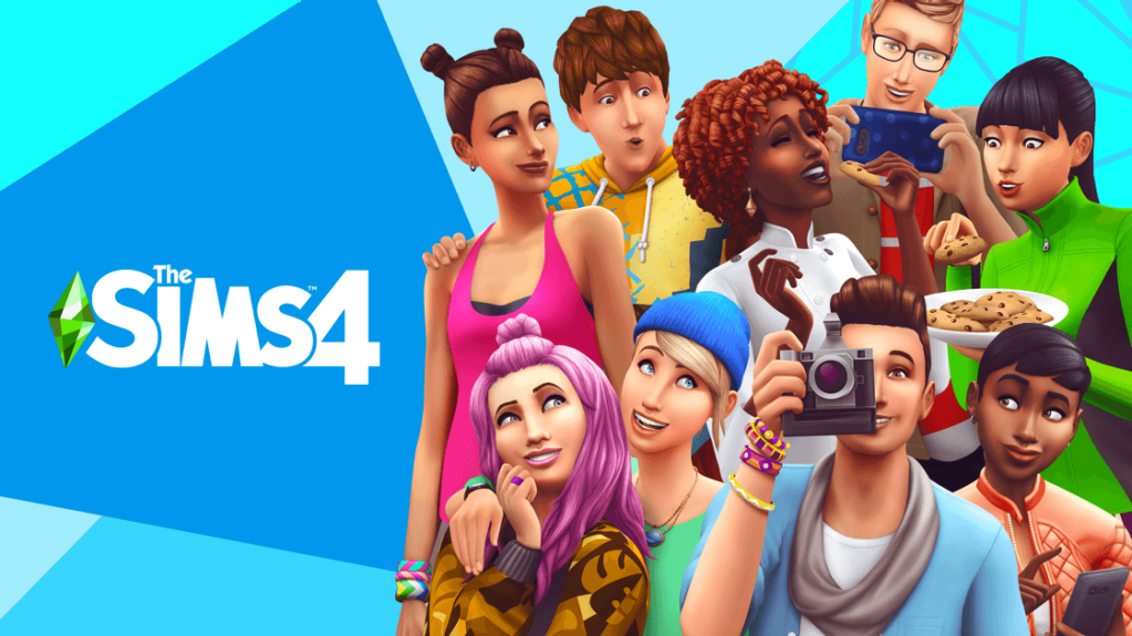 ts4-featured-image-base-refresh-png-adapt_-crop16x9-1023w-5182831