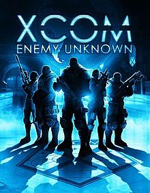 220px-xcom_enemy_unknown_game_cover-9684124