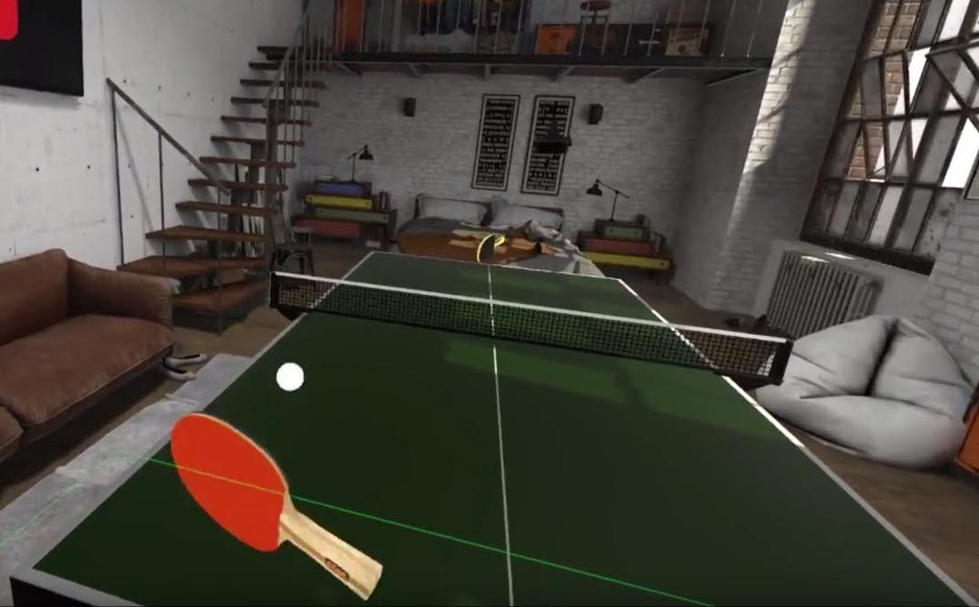 eleven-table-tenis-vr-fitness-2000918