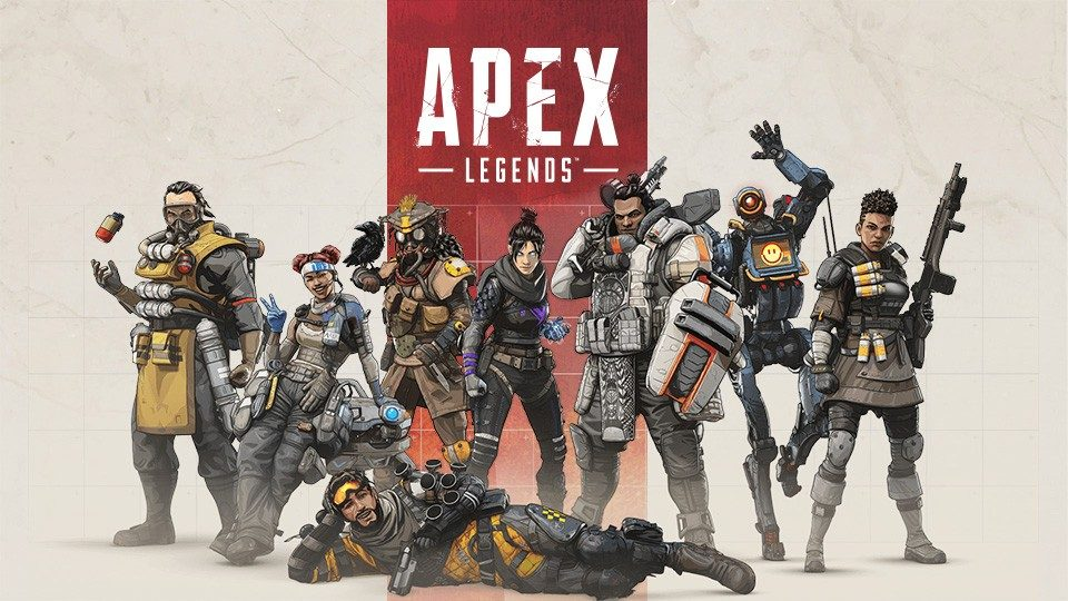 ts-apex-legends-free-to-play-battle-royale_0-2410494