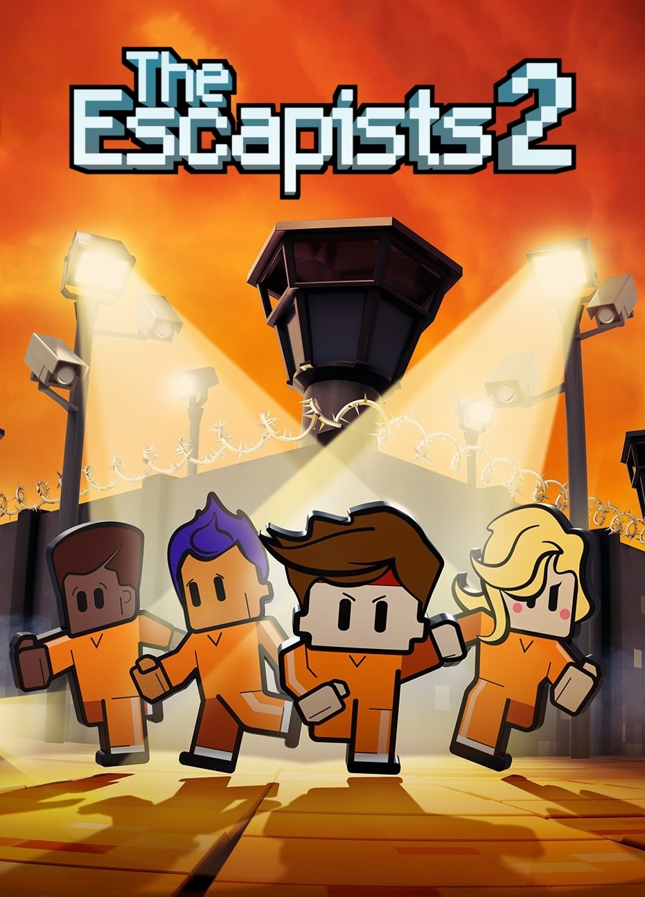 the-escapists-2-cover-2646637