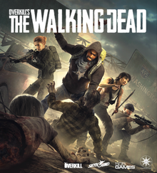 220px-cover_art_of_overkill27s_the_walking_dead-4955009