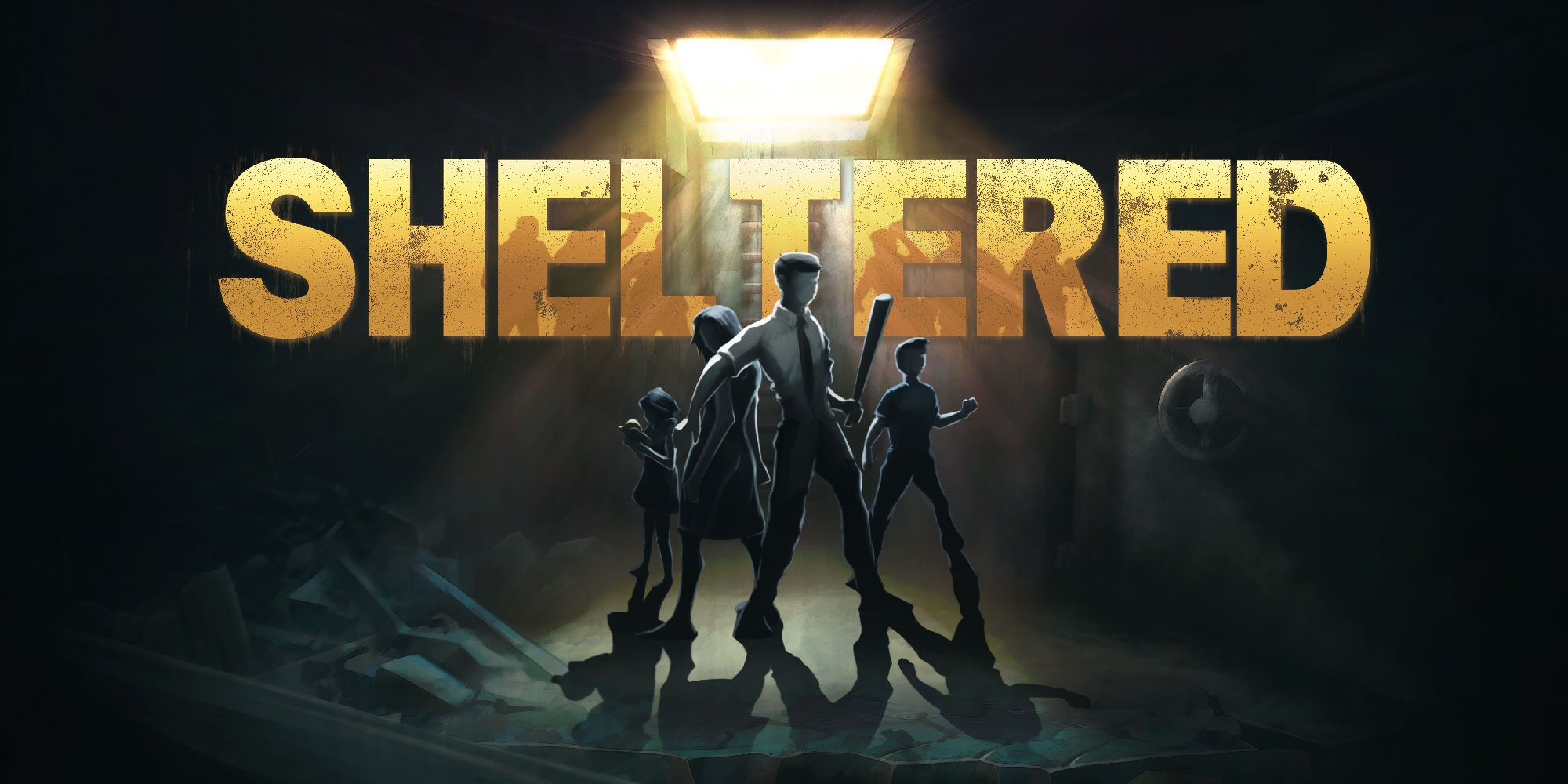 h2x1_nswitchds_sheltered-6173444