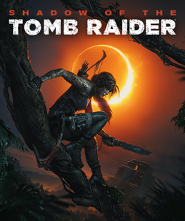 shadow_of_the_tomb_raider_cover-3241147