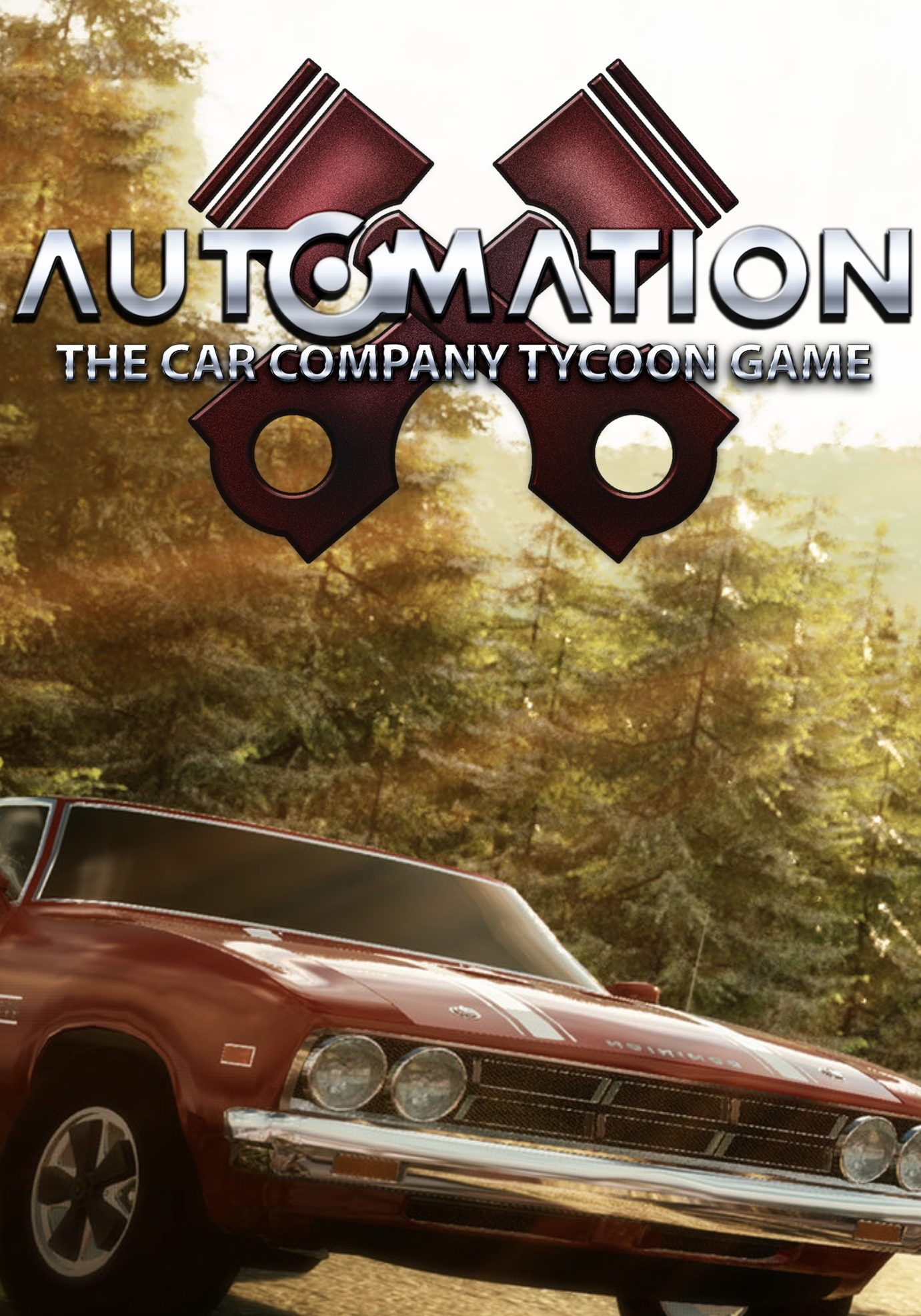 automation-the-car-company-tycoon-game-cover-7583973