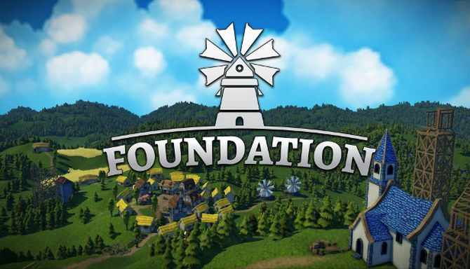 foundation-free-download-8246173
