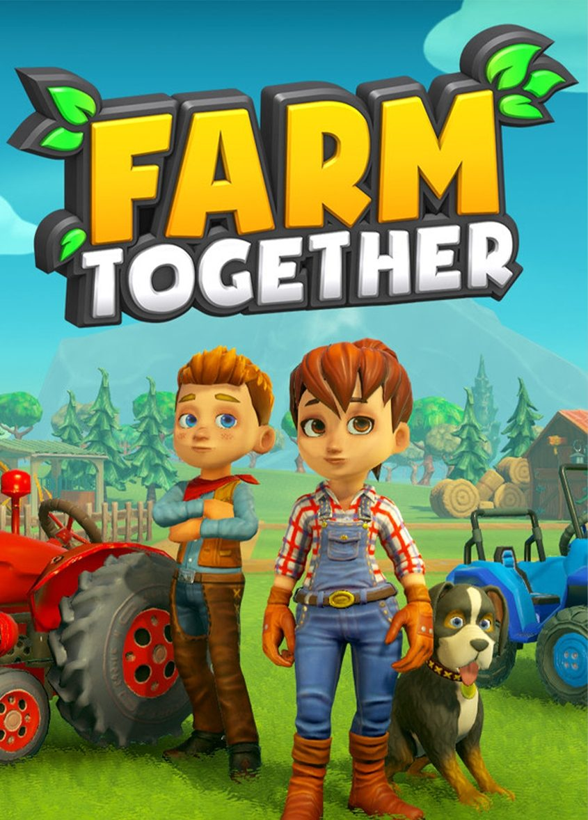 game-steam-farm-together-cover-4457890