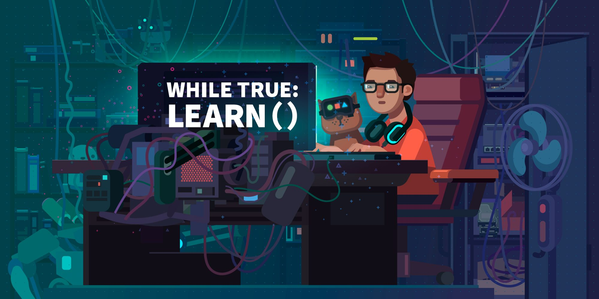 h2x1_nswitchds_whiletruelearn-7632290