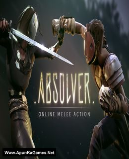 absolver-cover-9589291