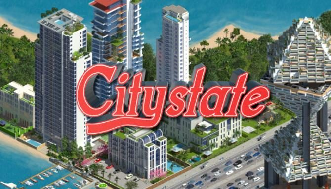 citystate-free-download-9425113