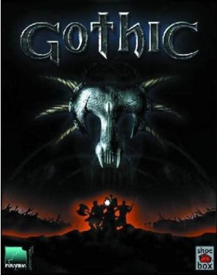 gothiccover-8964825