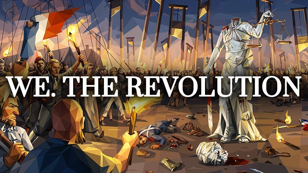 we-the-revolution-free-download-3536497