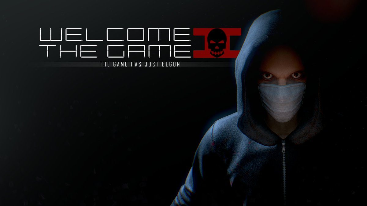 welcome-to-the-game-ii-free-download-7791053