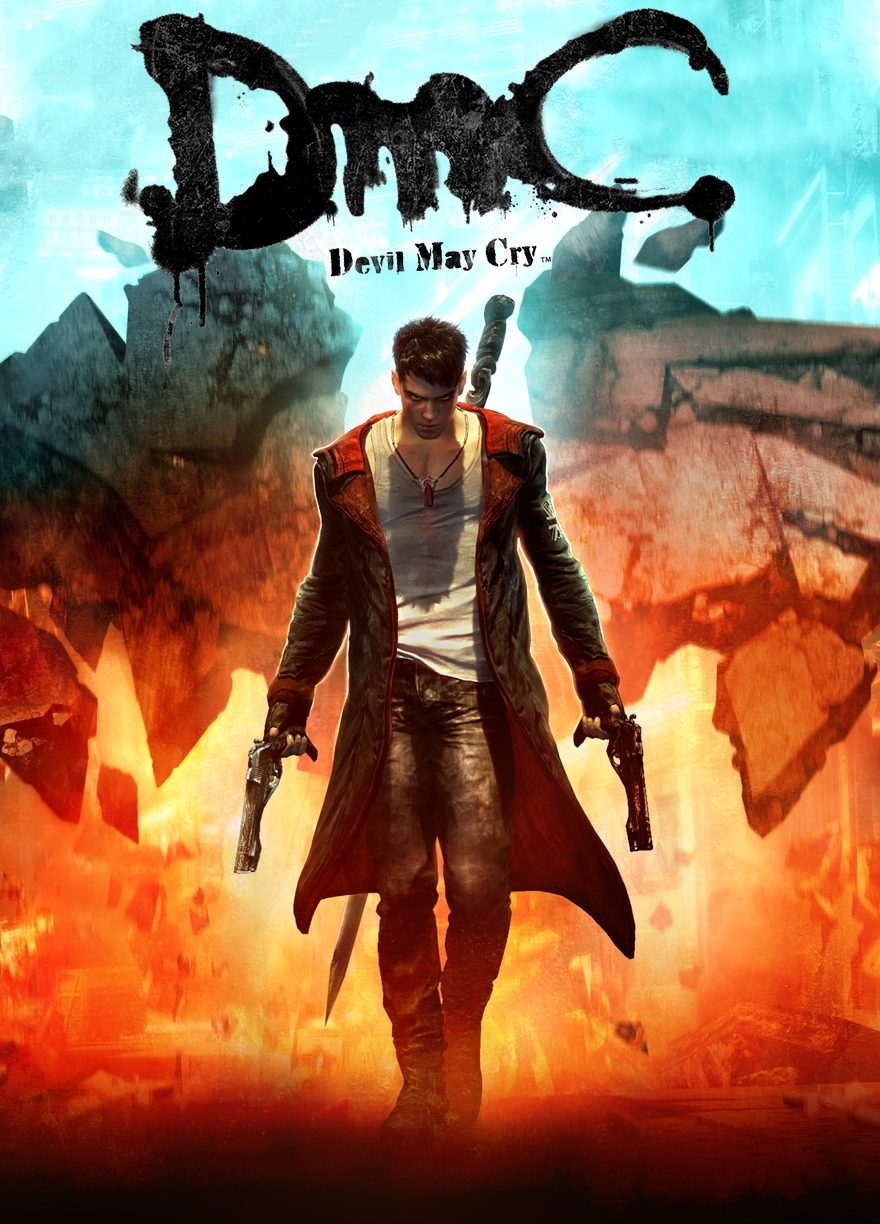 game-steam-dmc-devil-may-cry-cover-3506906