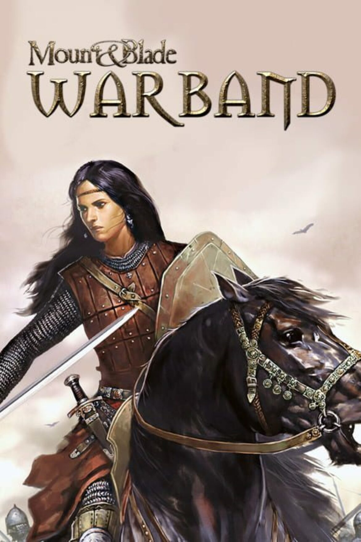 game-steam-mount-blade-warband-cover-1897468