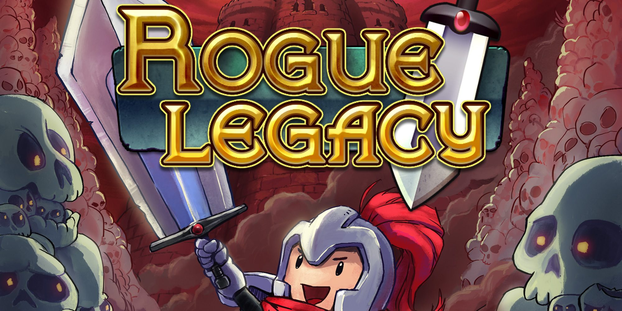 rogue-legacy-free-download-2591779