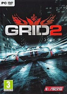220px-grid_2_cover-5789481