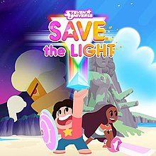 220px-save_the_light_icon-6824833