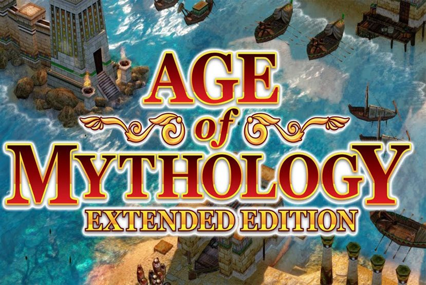 age-of-mythology-extended-edition-free-download-8406226