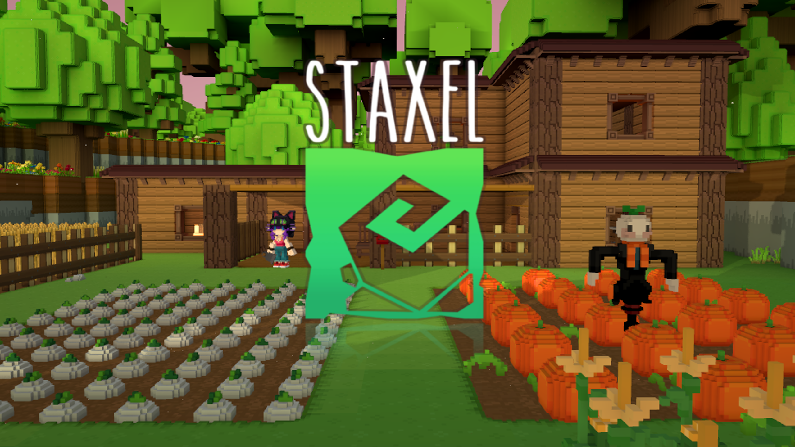 staxel-free-download-4333093