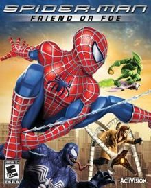 220px-spider-man_friend_or_foe_cover-4368438
