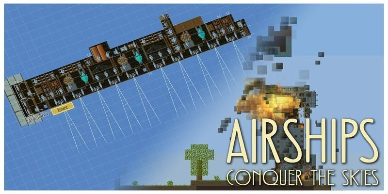 airships-conquer-the-skies-cover-1793696