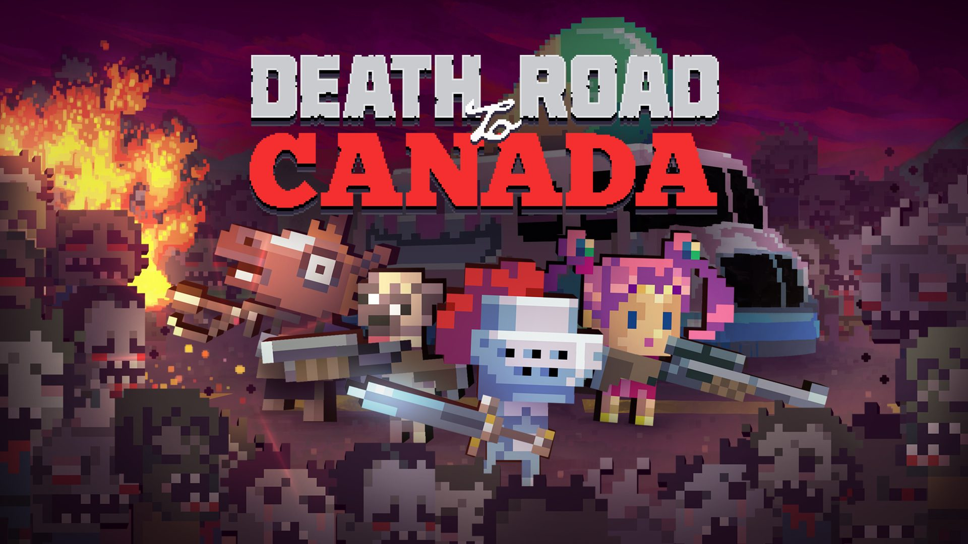 death-road-to-canada-switch-hero-5541380