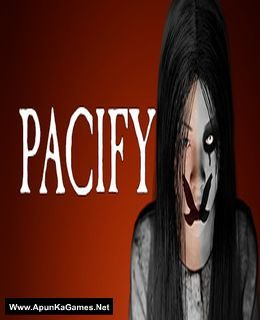 pacify-cover-5752560