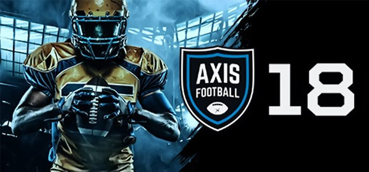 axis-football-2018-free-download-full-version-pc-game-1567129