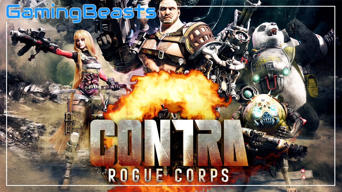 contra-rogue-corps-4296074