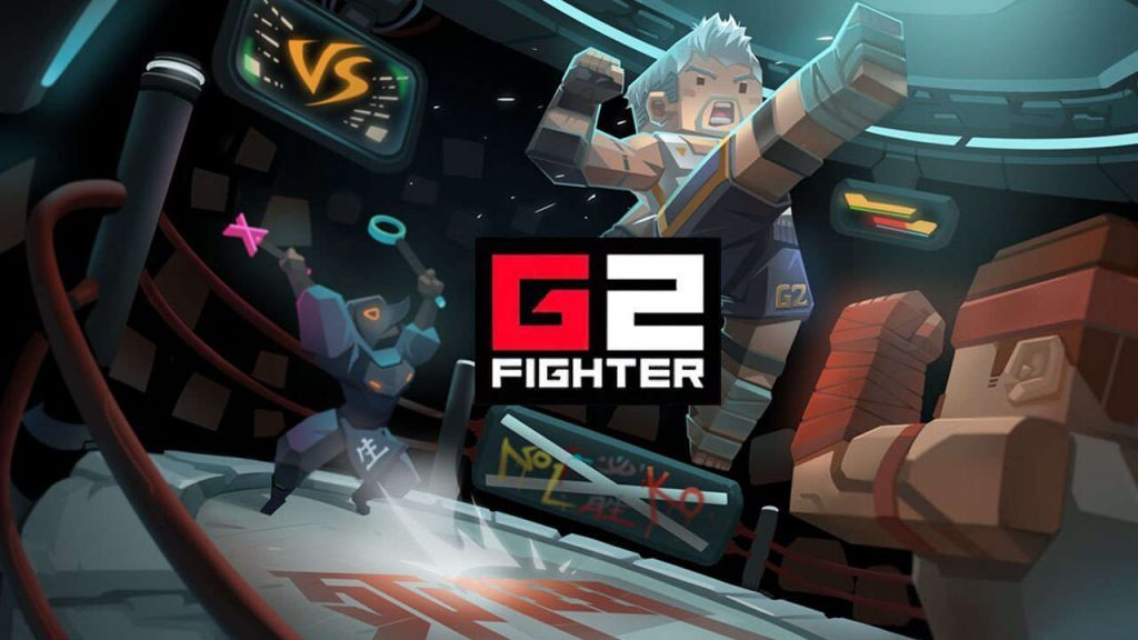 g2-fighter-game-free-download-1024x576-5870406