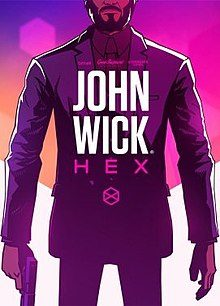 220px-john_wick_hex_cover-6788290