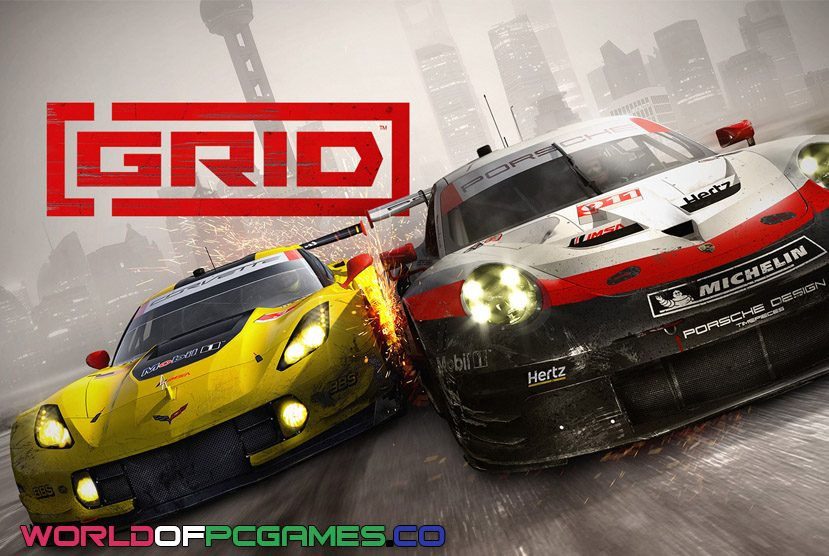 grid-2019-free-download-2019-multiplayer-pc-game-by-worldofpcgames-6854026