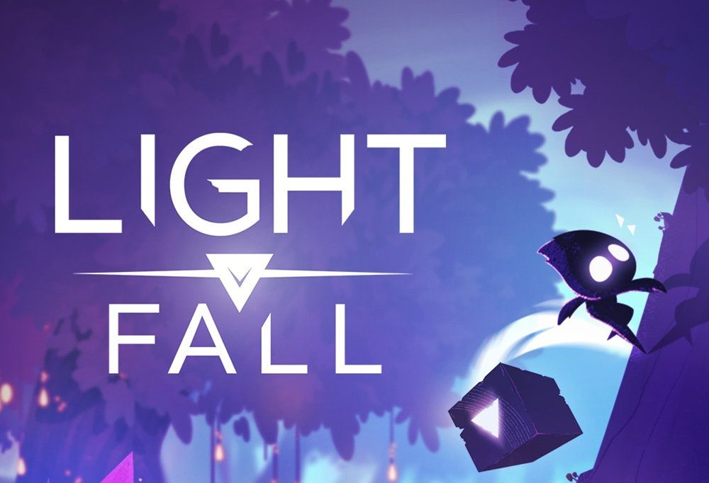 light-fall-lost-worlds-edition-free-download-7723143