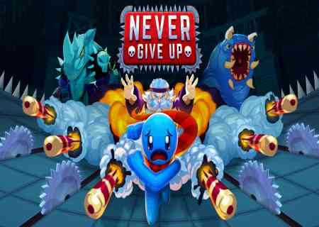 never_give_up_pc_game_free_download_full_version-6165691