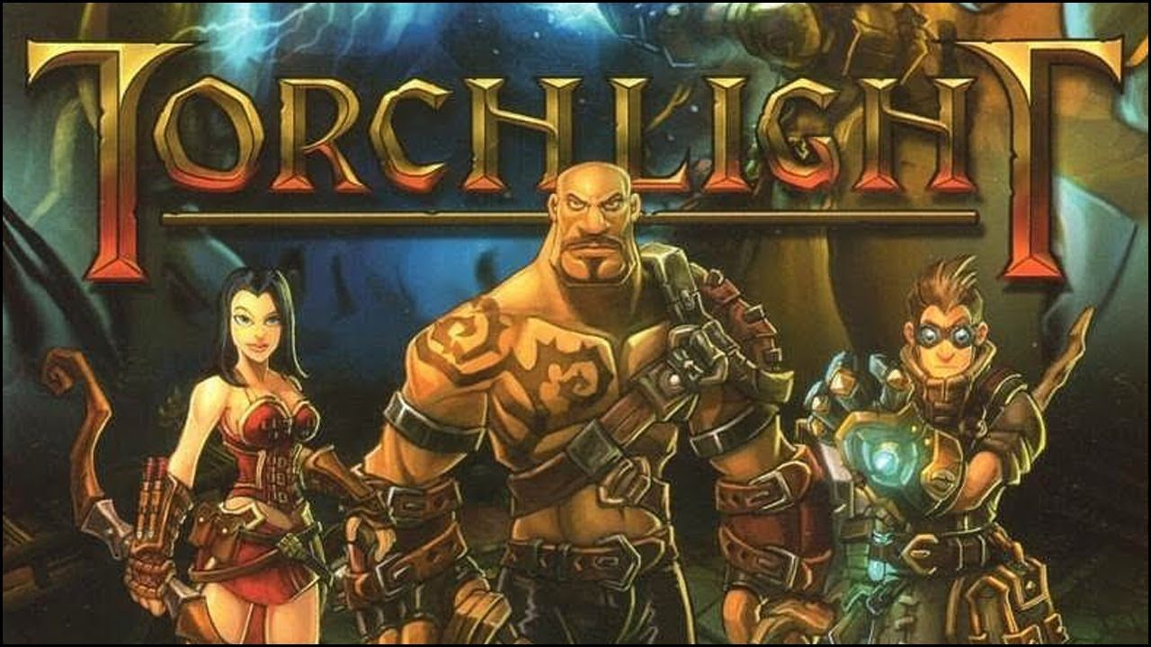 torchlight-free-download-1912655