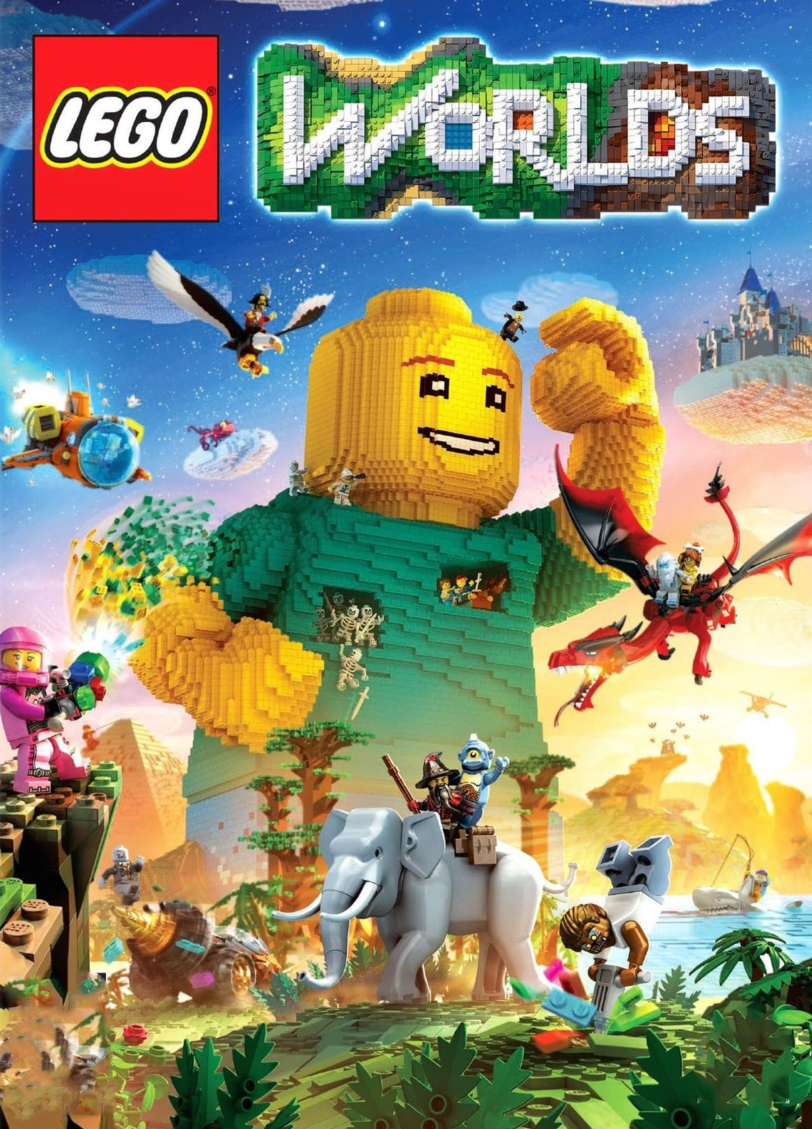 game-steam-lego-worlds-cover-8531786