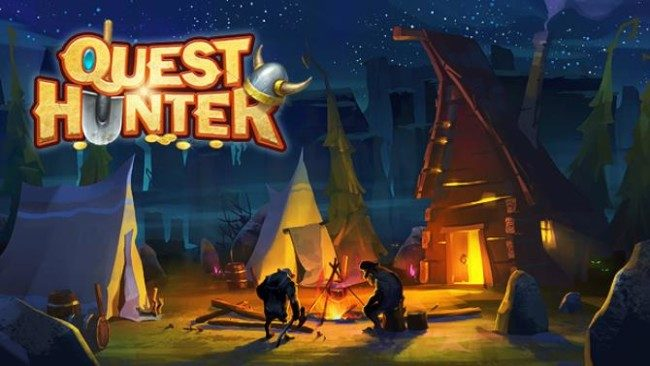 quest-hunter-free-download-7983745