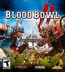 220px-blood_bowl_2_cover_art-4582676