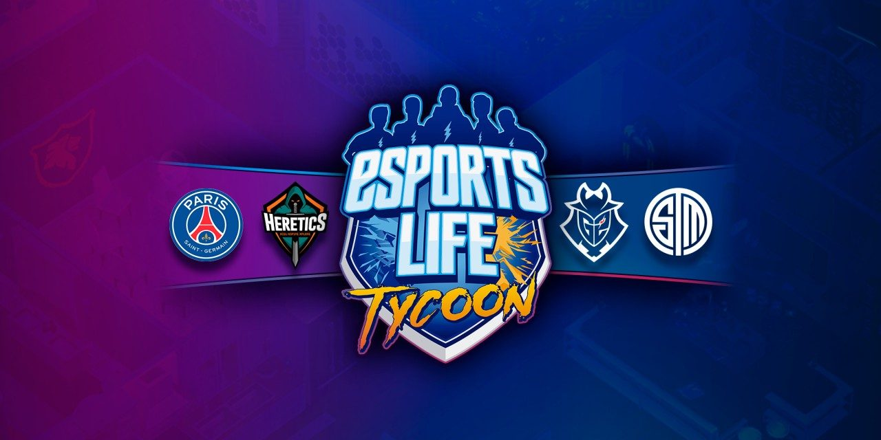 h2x1_nswitchds_esportslifetycoon_image1280w-7241067